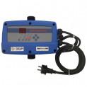 Частотный блок управления насосом Coelbo Speedmatic Easy 14 MM