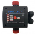 Электронный блок управления насосом Coelbo Compact 2 RMC S