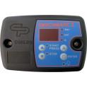 Электронный блок управления насосом Coelbo Switchmatic 2
