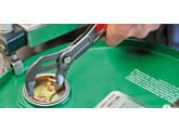 Высокотехнологичные сантехнические клещи Cobra KNIPEX KN-8701300