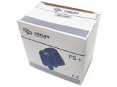 Реле давления для насоса Coelbo PS2+