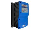 Частотный блок управления насосом Coelbo Speedbox 1314 TT