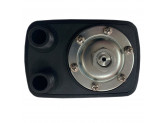 Электронный блок управления насосом Coelbo Switchmatic 1