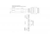 Насос циркуляционный Grundfos MAGNA3 32-120 180 PN10