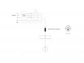 Канализационная насосная установка Grundfos Multilift MOG.40.3.2 3x400V