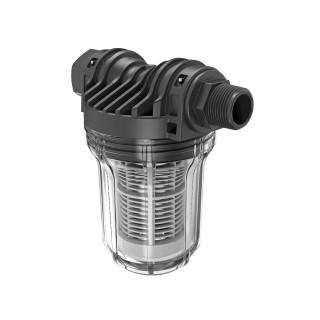 Фильтр всасывающий для установок Grundfos SCALA1