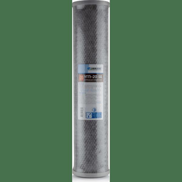 Картридж для очистки воды  УГП-20 ББ