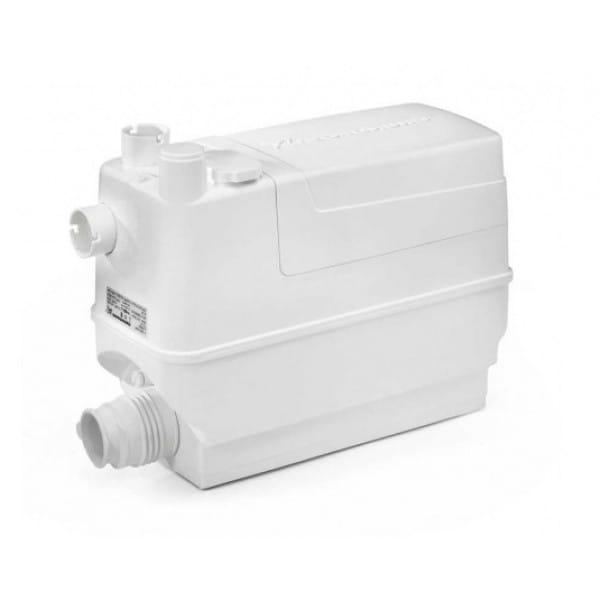 Установка канализационная Grundfos SOLOLIFT 2 C-3