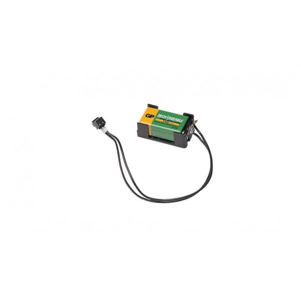 Аккумулятор резервный Grundfos