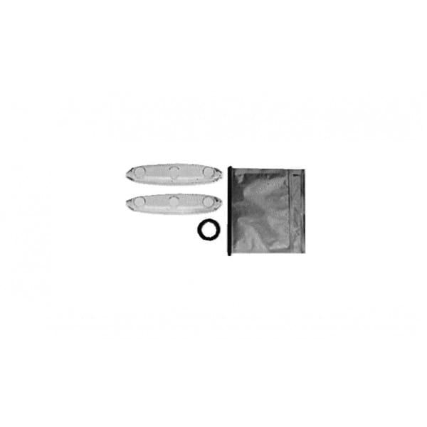 Комплект для оконцевания кабеля Grundfos, типа М 2