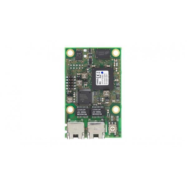 Устройство для передачи данных Grundfos CIM 500