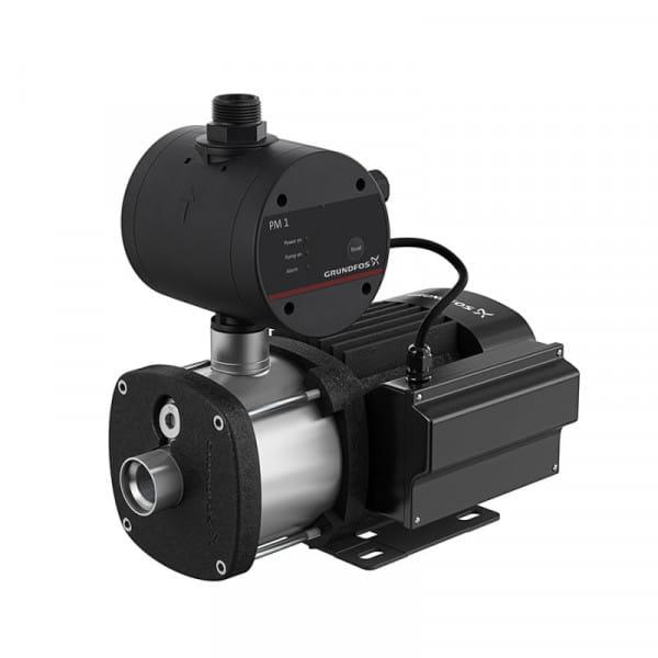 Насосная установка Grundfos CMB-SP SET 3-37 (PM 1-15)