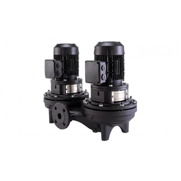 Насос центробежный Grundfos TPD 65-170/2 A-F-A-BAQE