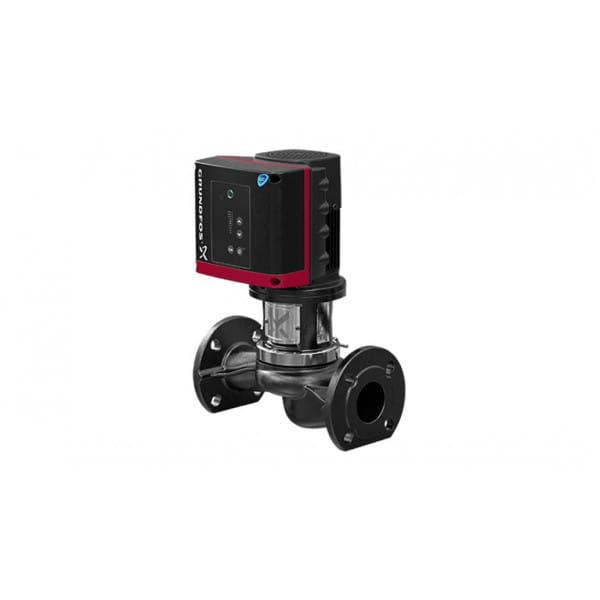 Насос центробежный Grundfos TPE 150-200/4 A-F-A-BAQE