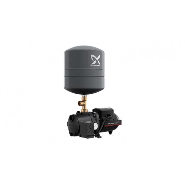 Установка для систем водоснабжения Grundfos JPA 5-61 PT-V A-A-BBVP