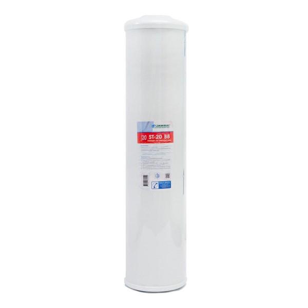 Картридж для очистки воды  ФП-20 ББ