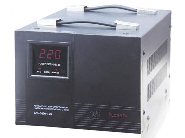 ACH-3000/1-ЭМ 63/1/5 в фирменном магазине