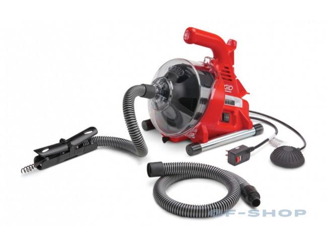 PowerClear™ 230 В 59143 в фирменном магазине Ridgid