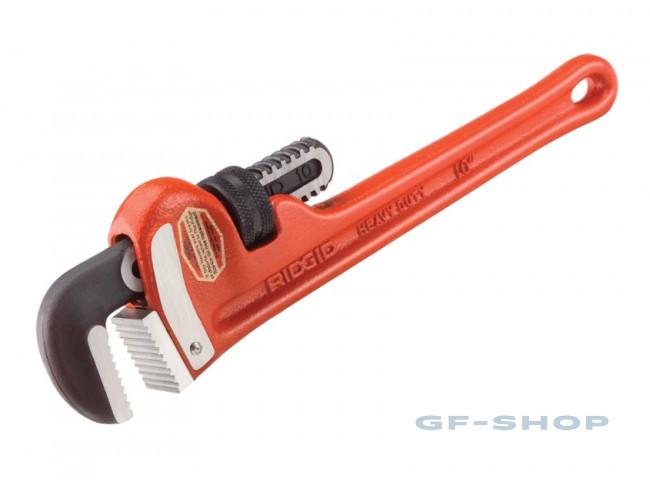 RIDGID 10 31010 в фирменном магазине Ridgid