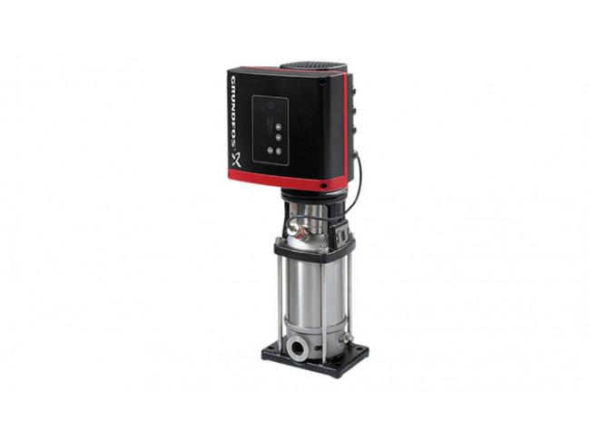 CRE 10-1 A-A-A-E-HQQE 98390236 в фирменном магазине Grundfos