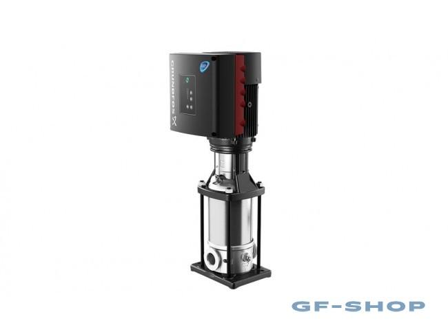 CRE 45-4-2 A-F-A-E-HQQE 96123407 в фирменном магазине Grundfos