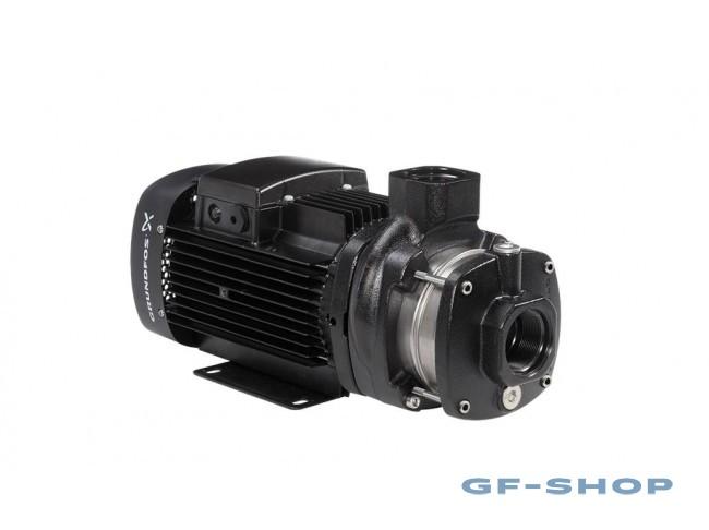 CM10-4 A-R-A-E-AQQE 96943360 в фирменном магазине Grundfos