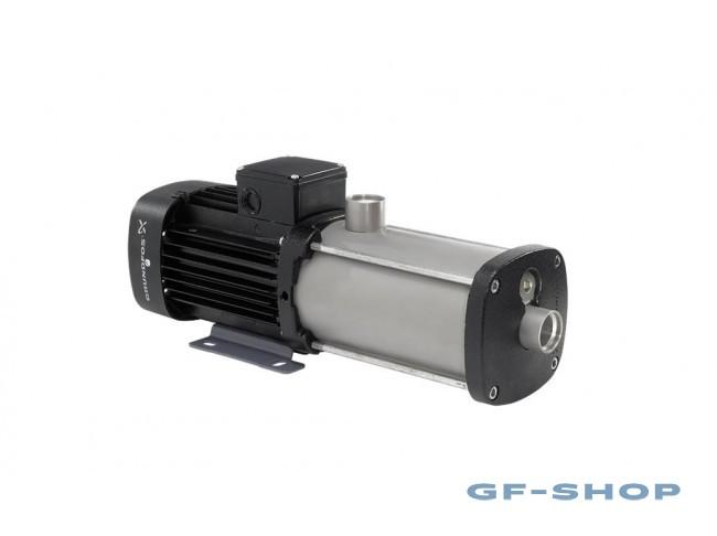 CM15-3 A-R-I-V-AQQV 97516409 в фирменном магазине Grundfos