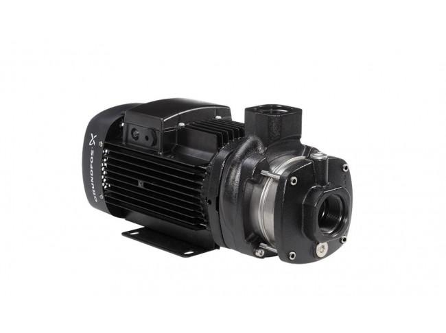 CM15-4 A-R-A-E-AVBE 96806960 в фирменном магазине Grundfos