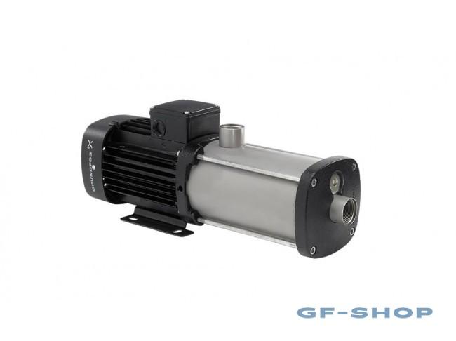 CM3-3 A-R-G-E-AQQE 96806865 в фирменном магазине Grundfos