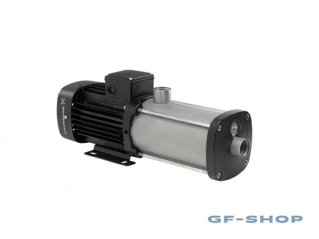 CM3-3 A-R-I-E-AQQE 96961025 в фирменном магазине Grundfos
