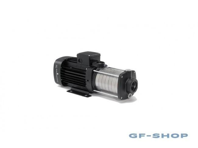 CM5-4 A-R-A-V-AVBV 97516536 в фирменном магазине Grundfos