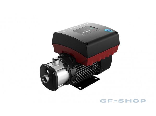 CME1-2 A-R-G-E-AQQE 98394748 в фирменном магазине Grundfos