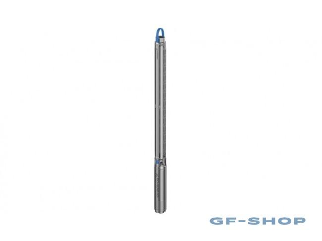 SP 30-15 13A01915 в фирменном магазине Grundfos