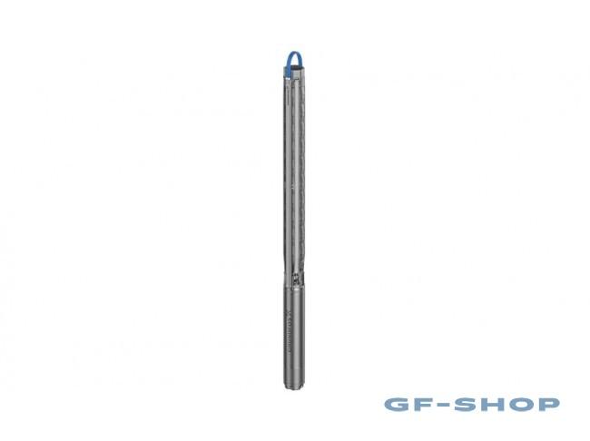 SP 60-6 14A01906 в фирменном магазине Grundfos