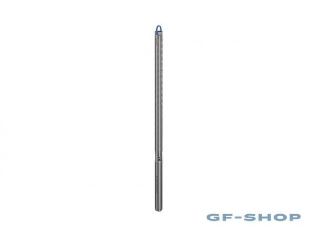 SP 60-16 14A01916 в фирменном магазине Grundfos