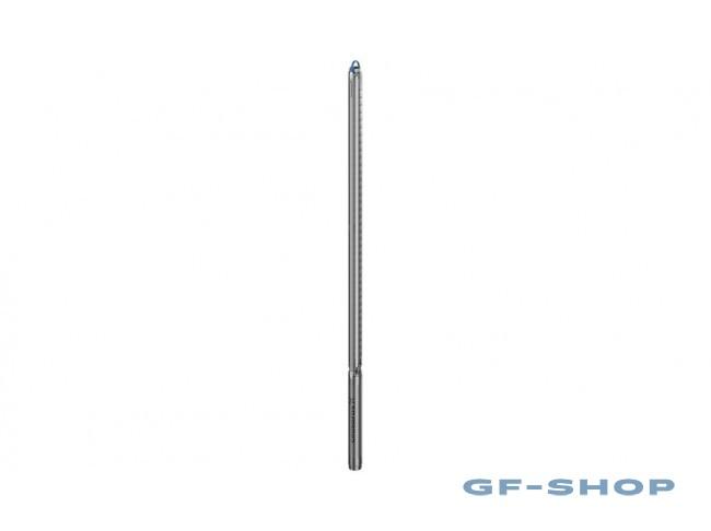 SP 9-18N 98699086 в фирменном магазине Grundfos