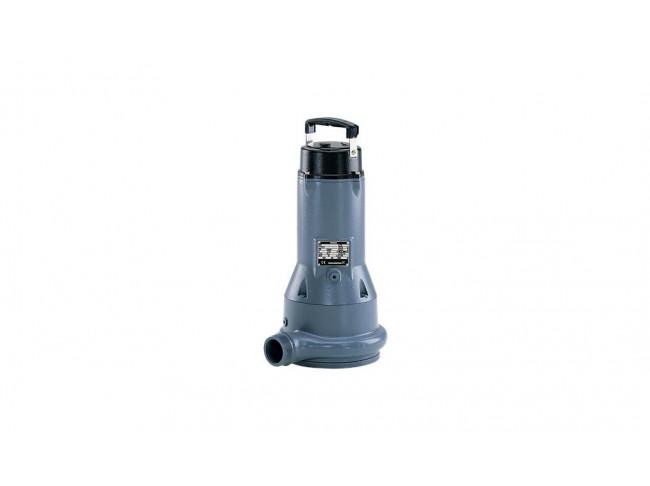 APG.50.65.3 96835728 в фирменном магазине Grundfos
