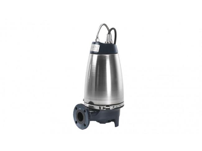 SEV.80.80.60.EX.2.51D 96047849 в фирменном магазине Grundfos