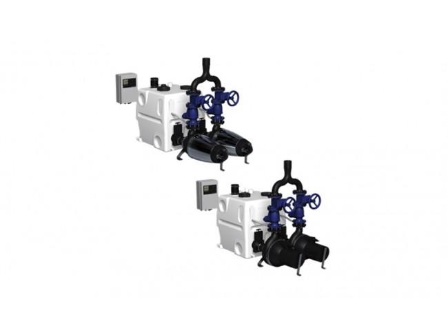 Multilift MD1.80.100.75.4.51D/450-2.SE 96102302 в фирменном магазине Grundfos