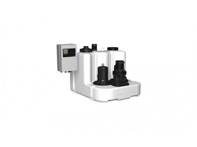 Multilift MLD.15.3.4 97901107 в фирменном магазине Grundfos