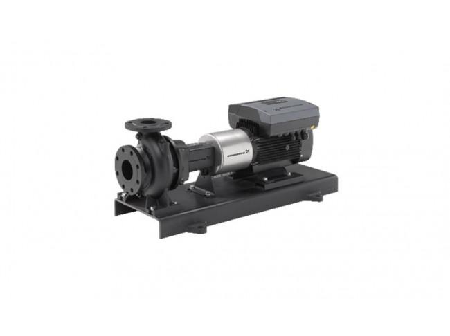 NK 100-200/219 A2-F-A-E-BAQE 97830171,99536827 в фирменном магазине Grundfos