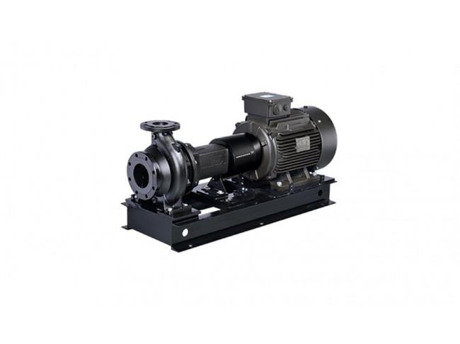 NK 125-200/219 EUP A2-F-A-E-BAQE 98838990,99536720 в фирменном магазине Grundfos