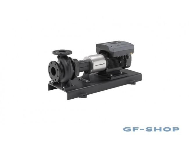 NK 125-400/392 A2-F-A-E-BAQE 97830509,99536736 в фирменном магазине Grundfos