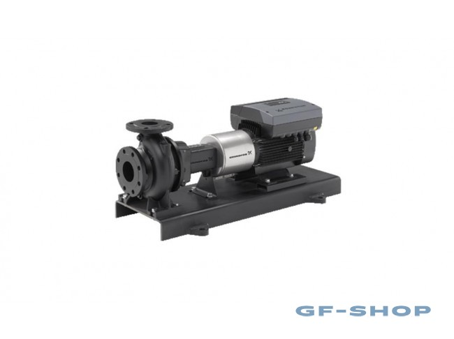 NK 80-200/188 A2-F-A-E-BAQE 97830152,99536437 в фирменном магазине Grundfos