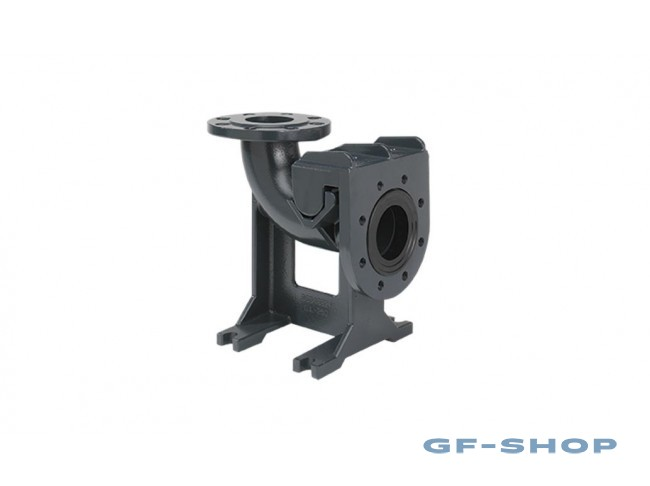 DN80 EN1.4408 96825106 в фирменном магазине Grundfos