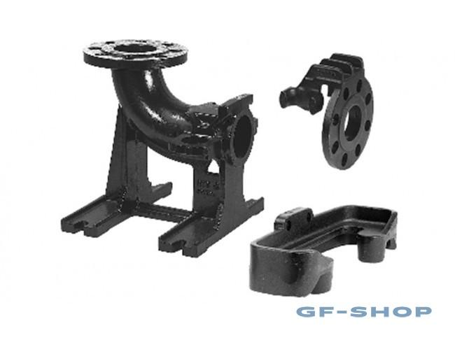 DN 50/DN 50 96005353 в фирменном магазине Grundfos
