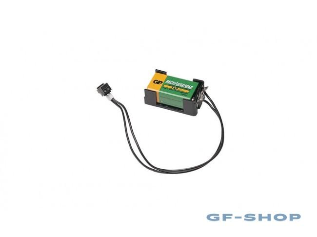 96002520  в фирменном магазине Grundfos