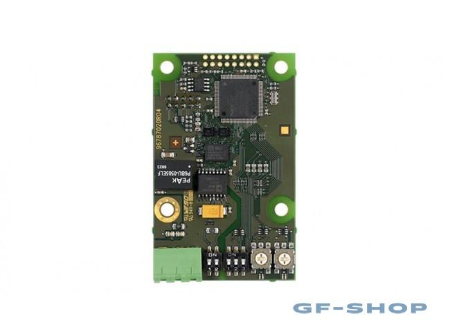 CIM 200 96824796 в фирменном магазине Grundfos