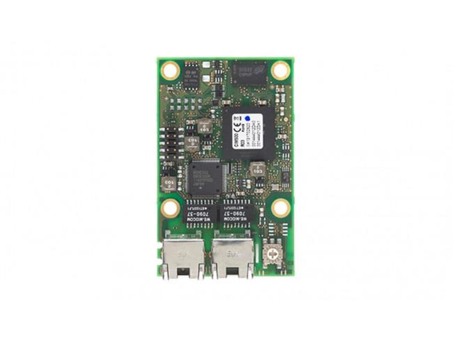 CIM 500 98301408 в фирменном магазине Grundfos