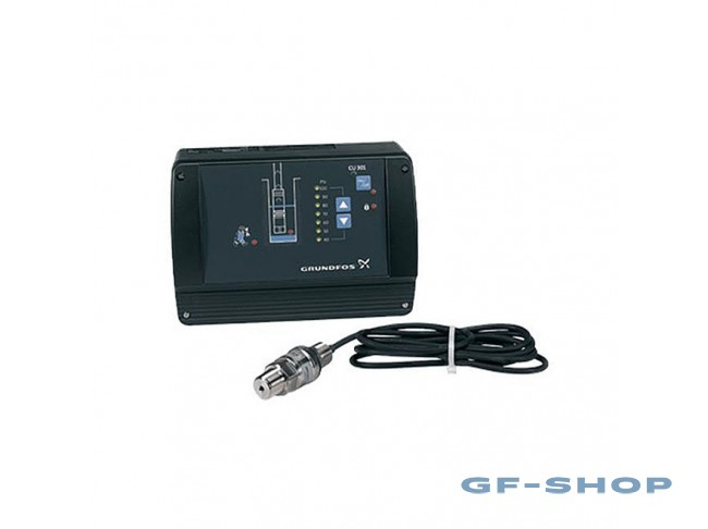 SQE CU 301 96524504 в фирменном магазине Grundfos
